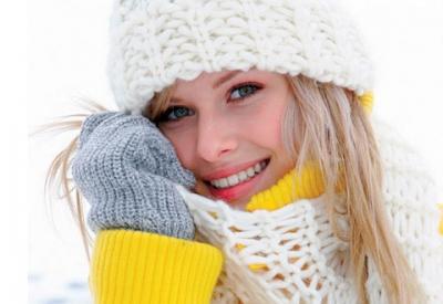 uhod_zima
